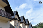 Nieruchomość Sprzedam mieszkanie - Zakopane