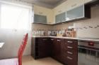 Nieruchomość Wynajmę mieszkanie - Kielce, Centrum
