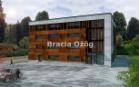 Nieruchomość Wynajmę lokal użytkowy - Rzeszów, Nowe Miasto