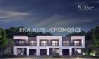 Nieruchomość Sprzedam dom - Grabówka, Grabówka