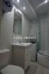 Nieruchomość Wynajmę mieszkanie - Kielce, Sady