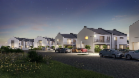 Nieruchomość Sprzedam mieszkanie - Dąbrówka