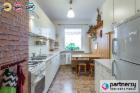 Nieruchomość Sprzedam mieszkanie - GDAŃSK