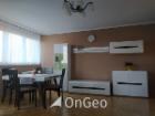 Nieruchomość Sprzedam mieszkanie - TORUŃ