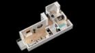 Nieruchomość Sprzedam mieszkanie - Luboń