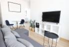 Nieruchomość Wynajmę mieszkanie - Rzeszów