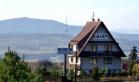 Nieruchomość Sprzedam dom - CHABÓWKA