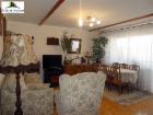 Nieruchomość Sprzedam mieszkanie - Ełk, Północ I