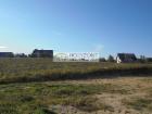 Nieruchomość Czeczewo- działka budowlana