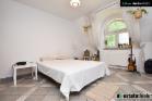 Nieruchomość 2 sypialnie,kuchnia,taras,50m2,Rondo Grzegórzeckie