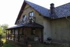 Nieruchomość Sprzedam dom - NOWOGRÓD BOBRZAŃSKI