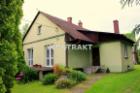 Nieruchomość Sprzedam dom - Poręba Wielka