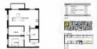 Nieruchomość Sprzedam mieszkanie - Zalasewo