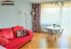 Nieruchomość Sprzedam mieszkanie - Łódź, Bałuty