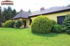 Nieruchomość Sprzedam dom - Tuszyn