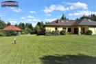 Nieruchomość Sprzedam dom - Garbów