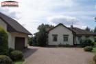 Nieruchomość Sprzedam dom - Łódź, Bałuty