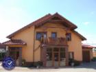 Nieruchomość Sprzedam dom - Leszno, Podwale