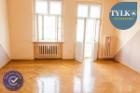 Nieruchomość Sprzedam mieszkanie - Gostyń,