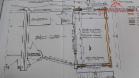 Nieruchomość Lokal handlowo-usługowo,87m2, Chełmińskie, witryna