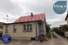 Nieruchomość Sprzedam dom - Gostyń,