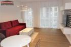 Nieruchomość Wynajmę mieszkanie - Łódź, Śródmieście