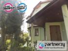 Nieruchomość Duży dom jednorodzinny w Sopocie