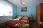 Nieruchomość Sprzedam mieszkanie - Orzesze, Jaśkowice