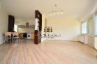 Nieruchomość Sprzedam mieszkanie - GORZÓW WIELKOPOLSKI