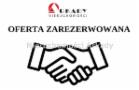 Nieruchomość Sprzedam mieszkanie - Jastrzębie-Zdrój, Centrum