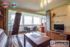 Nieruchomość Sprzedam 3 pokojowe mieszkanie w Sopocie