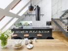 Nieruchomość Sprzedam mieszkanie - Jastrzębie-Zdrój, Gwarków