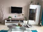 Nieruchomość Sprzedam mieszkanie - WŁADYSŁAWOWO