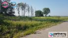 Nieruchomość Działki produkcyjne blisko drogi wojewódzkiej