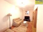 Nieruchomość Sprzedam mieszkanie - ZAMBRÓW