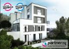 Nieruchomość Projekt z pozwoleniem na budowe Gdynia 466 PUM