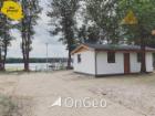 Nieruchomość Sprzedam dom - Boszkowo-Letnisko,