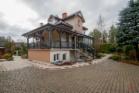 Nieruchomość Sprzedam dom - Czarna Wieś,