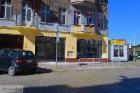 Nieruchomość Wynajmę lokal użytkowy - Wrocław, Śródmieście, Śródmieście