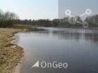 Nieruchomość Najtańsze działki rekreacyjne nad jeziorem.