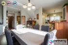 Nieruchomość Sprzedam dom - GDAŃSK