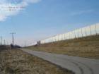 Nieruchomość Sprzedam działkę - Węgrzce Wielkie