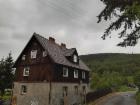 Nieruchomość Sprzedam mieszkanie - KOWARY