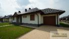 Nieruchomość Wynajmę dom - Opole, Czarnowąsy