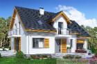 Nieruchomość Sprzedam dom - Podłęże,