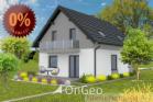Nieruchomość Sprzedam dom - Rzeszotary,