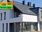 Nieruchomość Sprzedam mieszkanie - Kraków, Dębniki