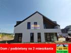 Nieruchomość Sprzedam dom - Kraków, Dębniki
