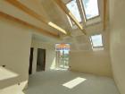 Nieruchomość Sprzedam mieszkanie - Modlniczka