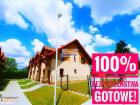 Nieruchomość Sprzedam dom - Kraków, Bronowice